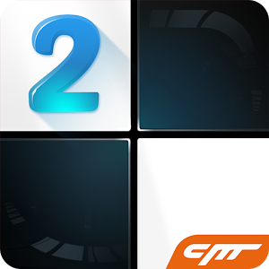 Rock piano tiles 2 for android apk download.
